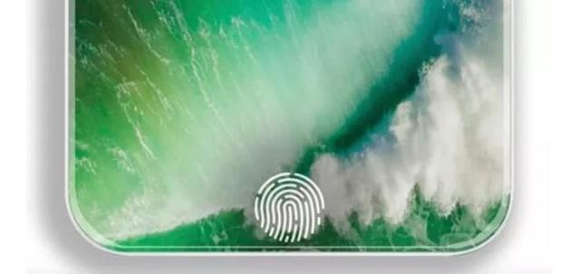 惊人预测 iPhone 8 或失去 Touch ID!