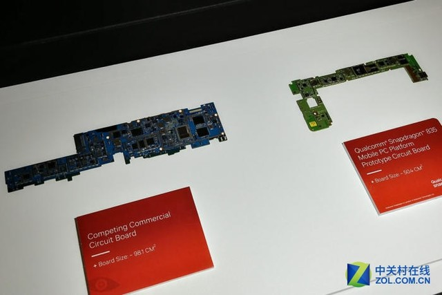Windows 10笔记本很多是基于ARM 为什么