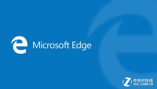 微软不再垄断:Edge浏览器核心开源了