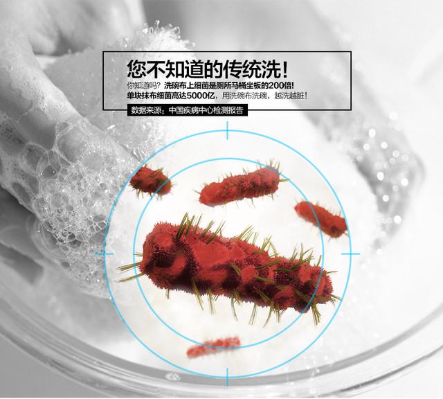 有效除去影响皂化反应的钙