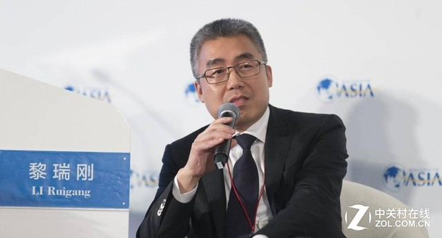 天使投资团出击美国 华人文化入股CAA