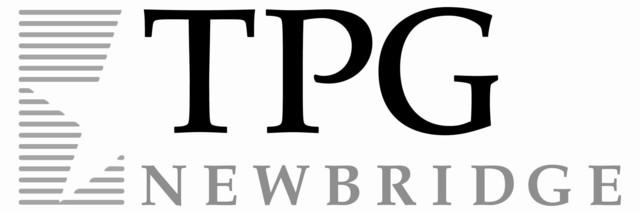 TPG电讯:11亿欧元购买2×10MHz频谱