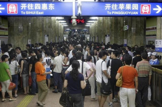 地铁空气质量是如何保持的?