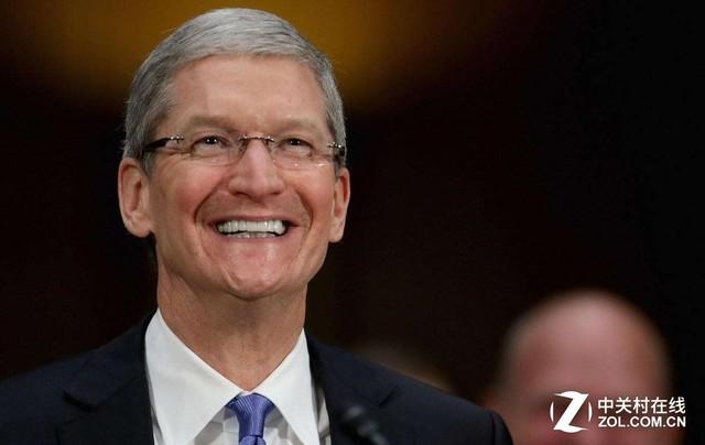 目测应该是OLED 偷偷曝光苹果电视谍照