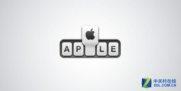 苹果拥有7.82亿iCloud用户!Apple Music订阅达1100万