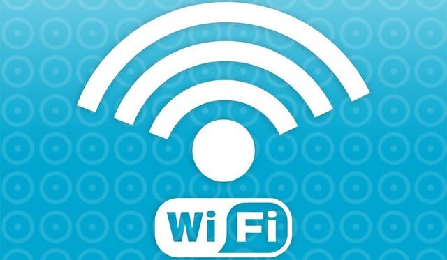 热议:5G将替代WiFi? 短期内不可能