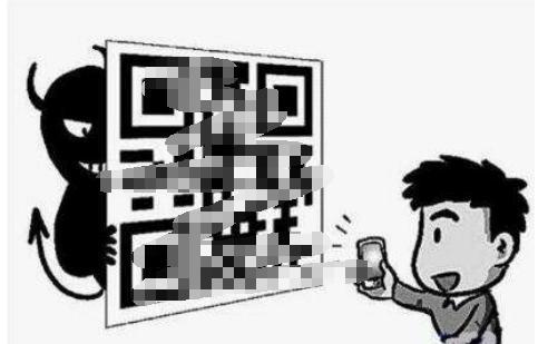 微信照片免费打 你是否想过它的隐患?