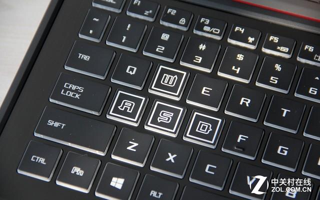 机械革命X7Ti游戏本首测