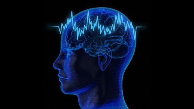 植物人会说话 新技术将脑电波转换成文字