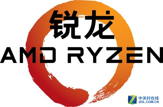 AMD创新技术峰会在京开幕:部分细节曝光