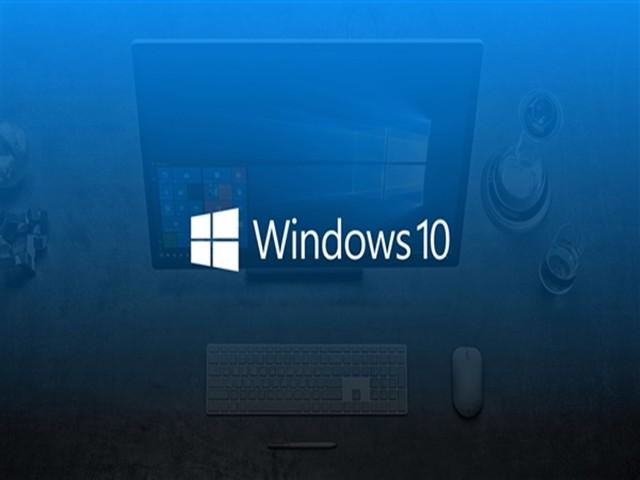微软更新Win10免费策略:有密钥就能0元升级