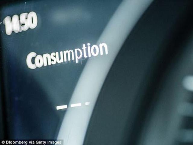 排放门车型维修后事故频发 英国车主不满
