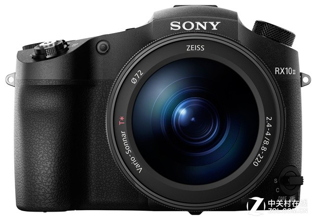 长焦端达到600mm 索尼发布RX10 III相机(全文)