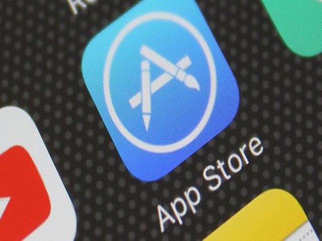 AppStore再变政策:第三方广告拦截插件被禁