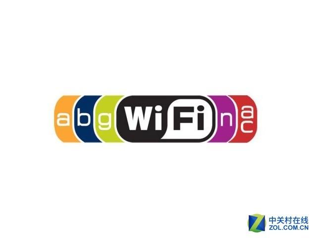 节后Wi-Fi提速 少不了这款千兆路由