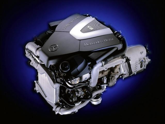 冬季汽车保养(III)五油三水之动力系