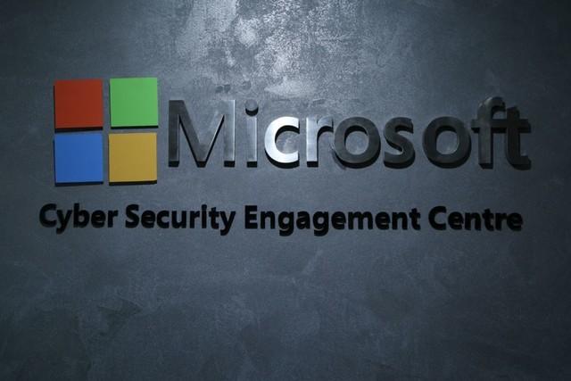 警告三月无修复 专家怒分享Windows漏洞