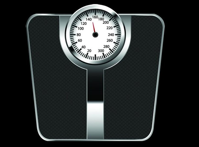 """我230多斤 """"最后一公里""""怎么办?"""