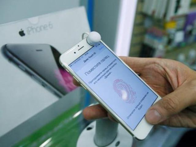 俄裁定苹果操纵iPhone价格:罚金数额巨大