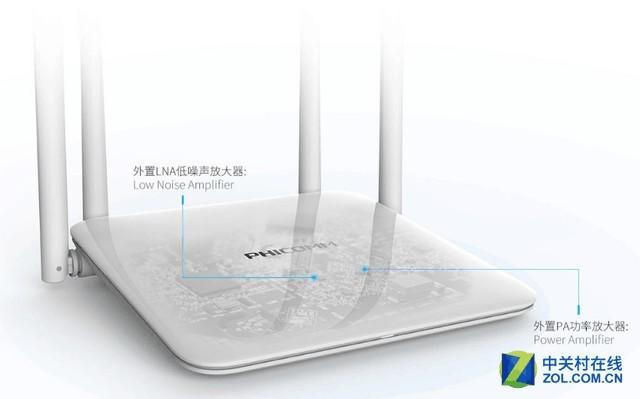 如何拓展家庭WiFi,不多花冤枉钱?