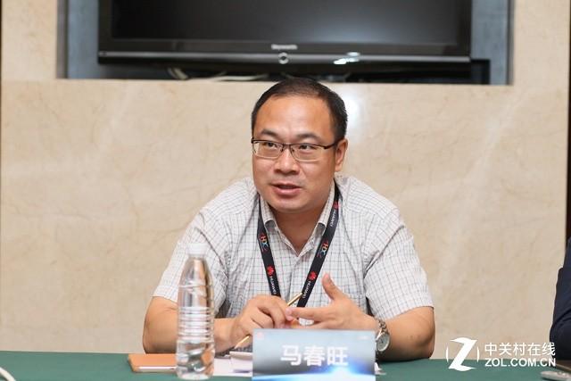 华为持续构筑BYOD生态 三大开放能力抢眼