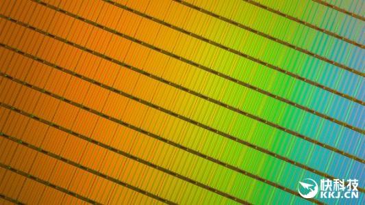 三星宣布2018年量产7nm:可造高性能GPU