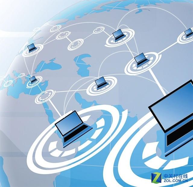 2017Q1网络内容管理系统供应商象限出炉