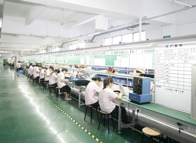 7年质保中国质造 鑫谷GP600T用鑫承诺