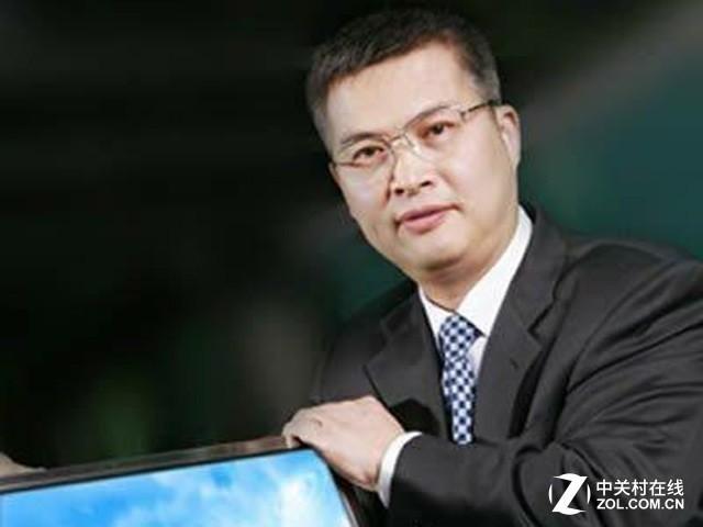 中国五大科技巨头 其中一家很低调没人知道
