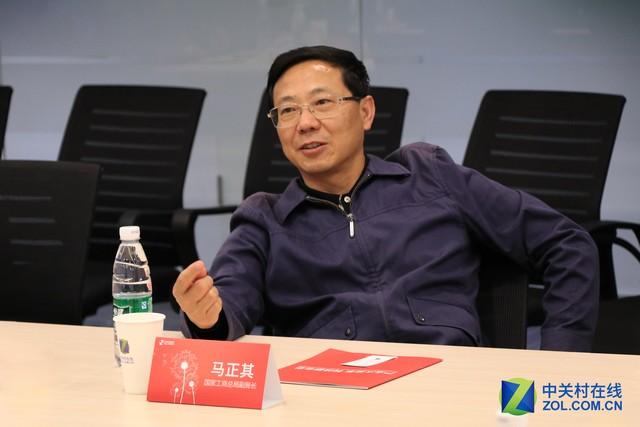 鼓励网购维权新举措 工商总局领导到访ZOL