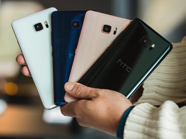 这次麻烦了!HTC手机再次遭遇专利诉讼