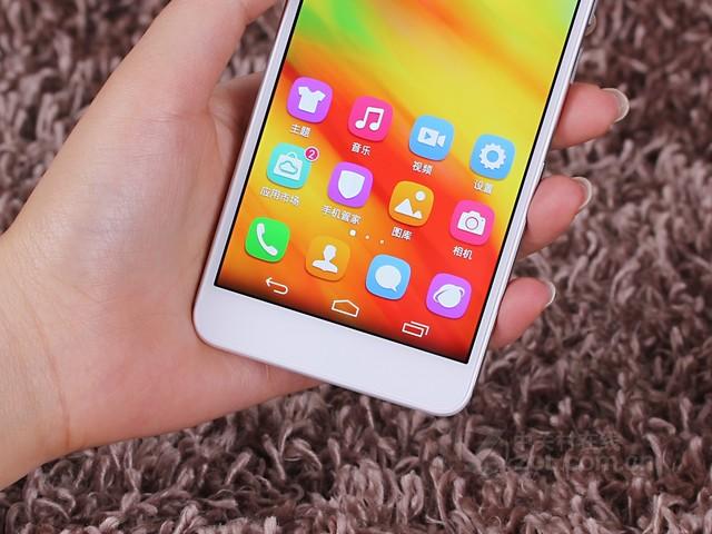每日猜机7.17:能给苹果充两次电的手机