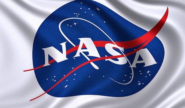NASA网速有多快?快到让你怀疑人生