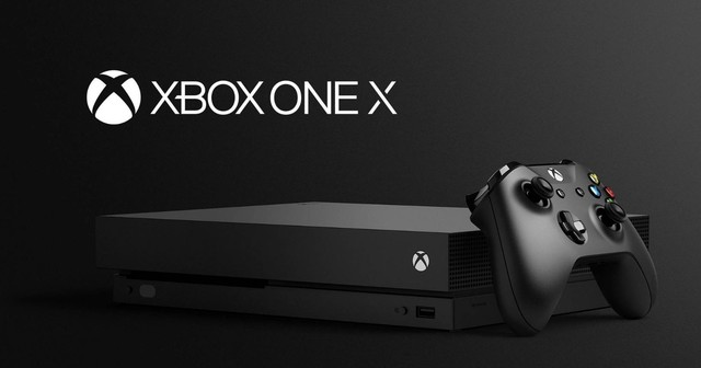 《绝地求生》将登陆Xbox 外挂彻底杜绝?