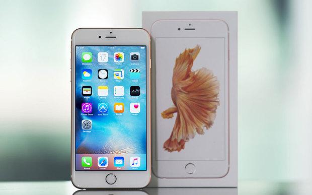 iPhone 7疯狂曝光!真正的皇帝版