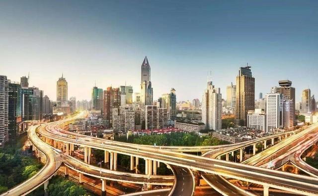 深圳交警与华为公司创新,打造智慧交通