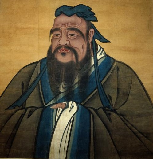 从日本匠人精神 看中国智造