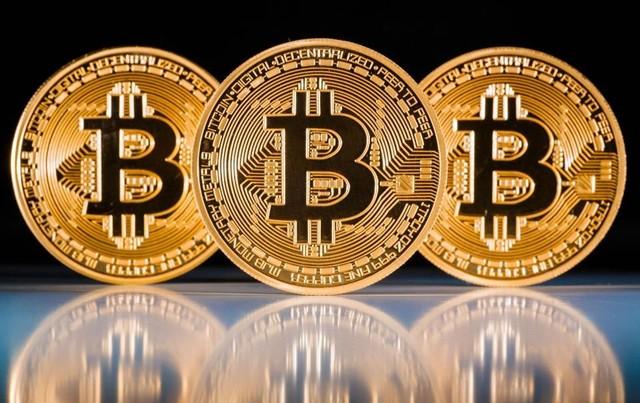比特币跌破2000美元!虚拟货币全线暴跌