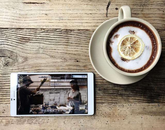 视频去广告神器,酷比魔方WP10纯净版评测体验