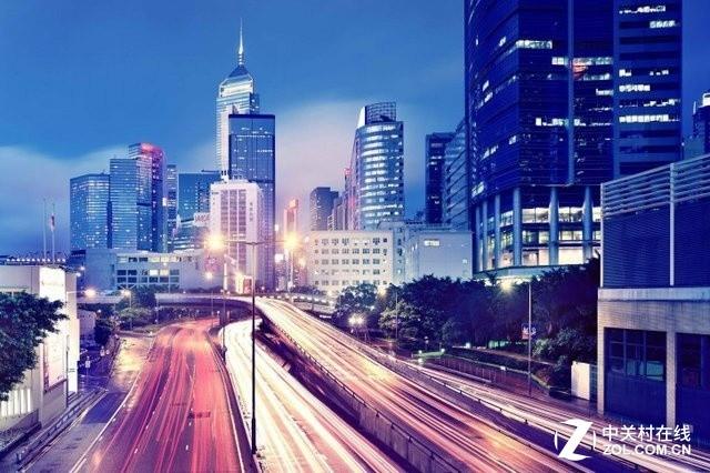 在2016年 企业IT领域将发生哪些改变