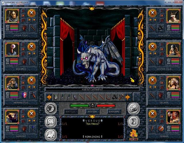 开发20年 这款600小时流程游戏终于上架