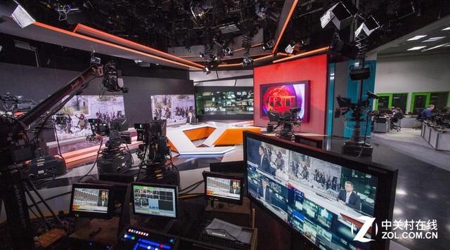 观众减少!俄罗斯电视广告市场却增长