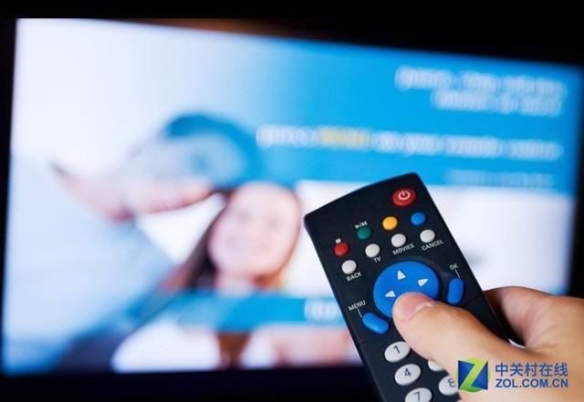 发展迅猛!4K电视机顶盒用户将达1.89亿