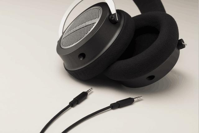 拜亚新款中高端耳机Amiron阿米罗 零售价3980