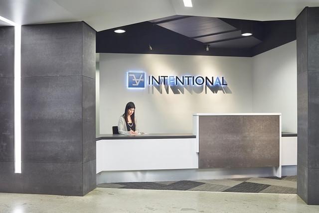 微软收购Intentional Software加强生产力