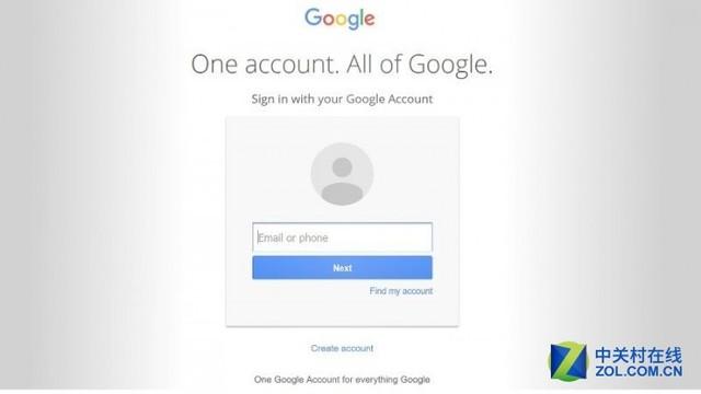 Gmail新型钓鱼攻击曝光:伪装成附件图片来窃取用户凭证