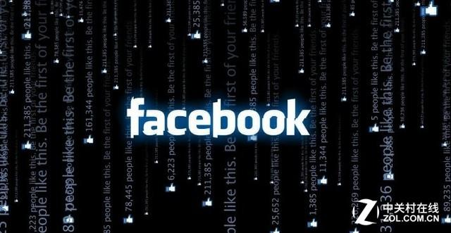 Facebook�����Կ���Windows 10��Ӧ��