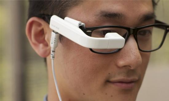 让你45°仰望星空 还能同时玩手机的神器