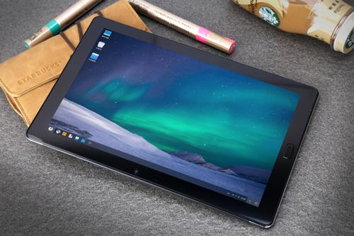 安卓平板复兴力作!安卓昂达V10 Pro开箱评测