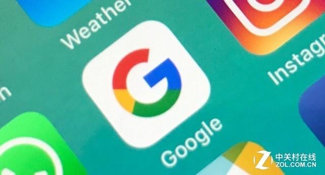 谷歌印度推影视评价服务 出500万美元建创新基金